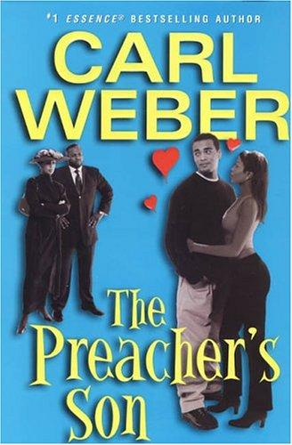 Download The preacher's son