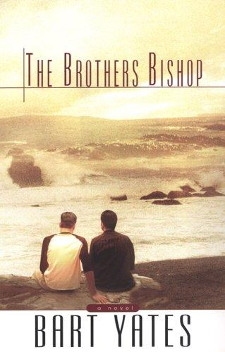 The Brothers Bishop