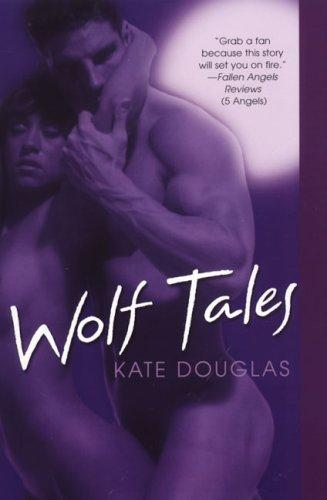 Wolf Tales