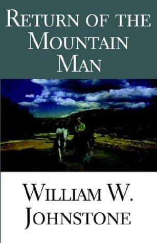 Download The Return Of The Mountain Man