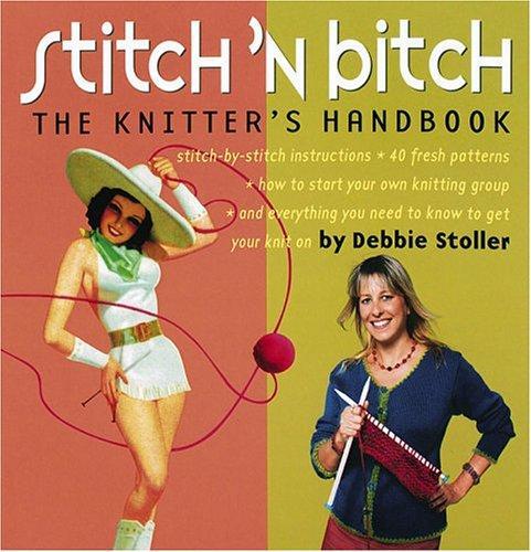 Download Stitch 'n Bitch