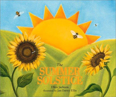 Download Summer Solstice,The