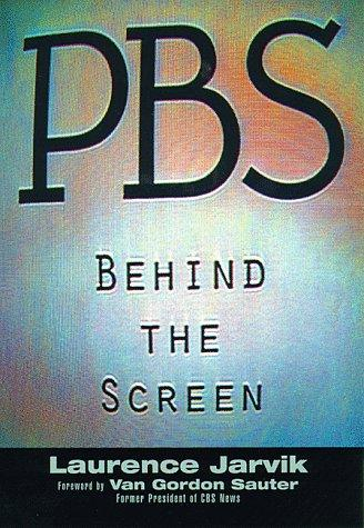 Download PBS