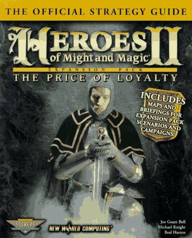 Download Heroes of might and magic II