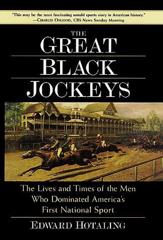 Download Great Black Jockeys