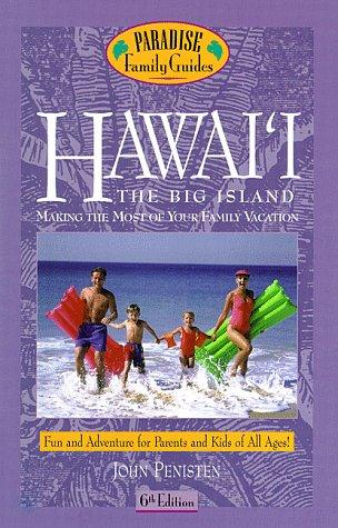 Download Hawai'i the Big Island