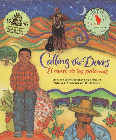 Download Calling the Doves/El Canto De Las Palomas