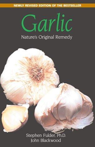 Download Garlic