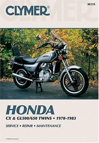 Honda 50-110cc OHC singles