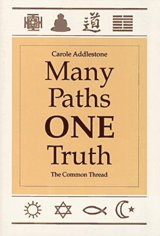 Download Many Paths, One Truth