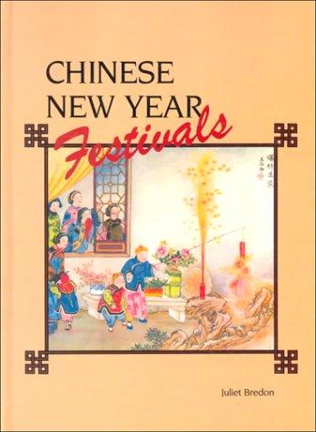 Chinese New Year Festivals