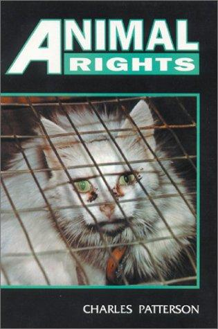 Download Animal rights
