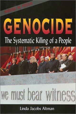Download Genocide