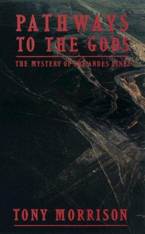 Download Pathways to the gods