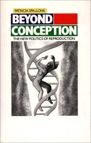 Download Beyond Conception