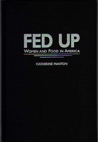 Download Fed up