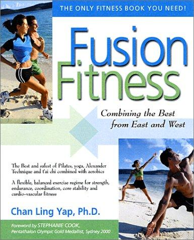 Download Fusion Fitness