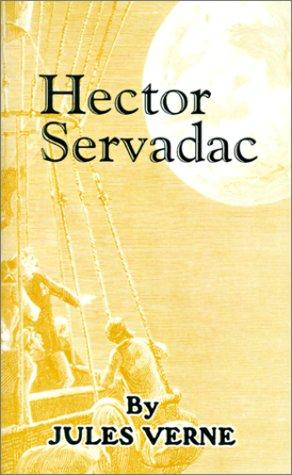 Download Hector Servadac