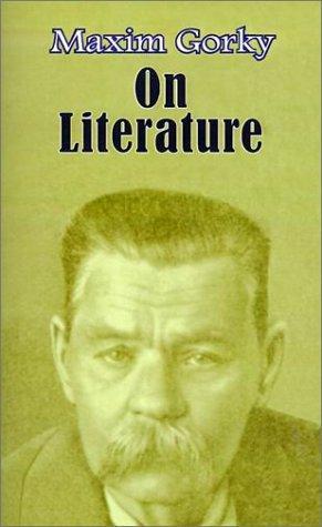 Download On Literature