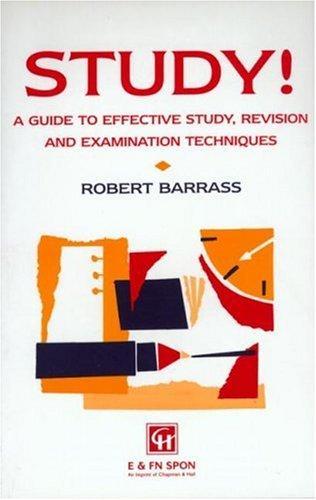 Download Study!
