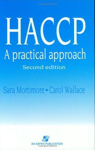 Download HACCP