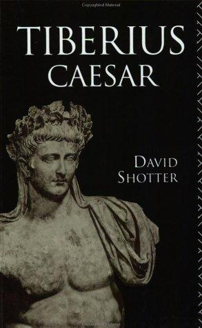 Download Tiberius Caesar