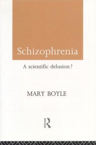 Download Schizophrenia