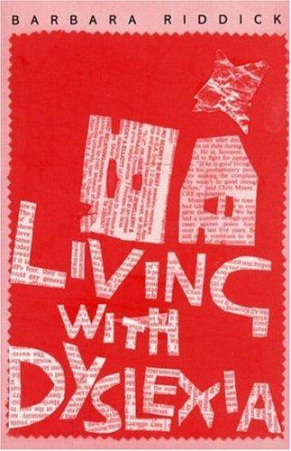Download Living With Dyslexia
