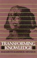 Download Transforming knowledge
