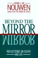 Download Beyond the mirror