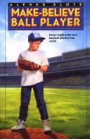 Download Make-believe ball player