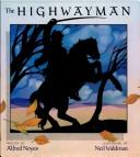 Download The highwayman
