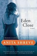 Download Eden Close