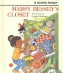Download Messy Bessey's closet