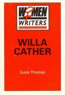 Download Willa Cather