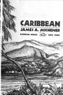 Image for Caribbean