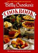 Download Betty Crocker's cookbook.