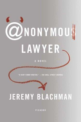 Download Anonymous Lawyer