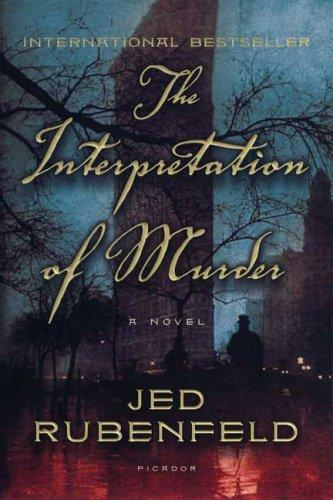 Download The Interpretation of Murder