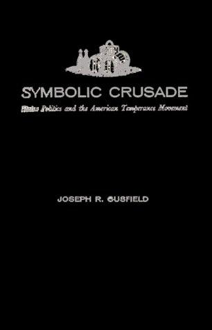 Download Symbolic crusade