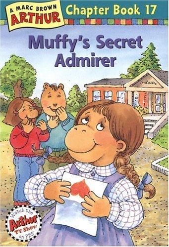 Download Muffy's Secret Admirer