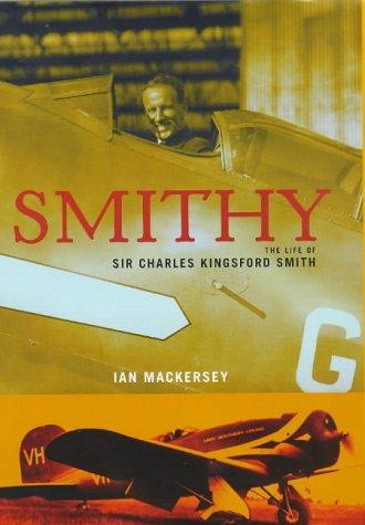 Download Smithy