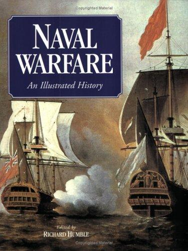 Download Naval Warfare