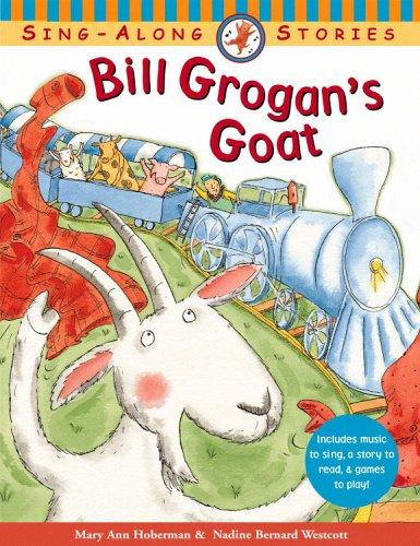 Download Bill Grogan's Goat