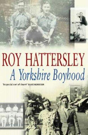 Download Yorkshire Boyhood