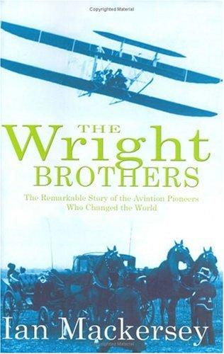 Download The Wright Brothers