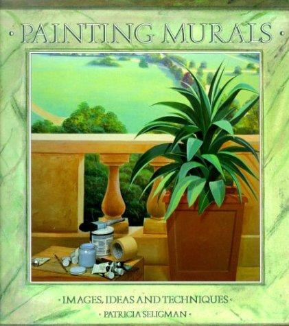 Download Painting Murals