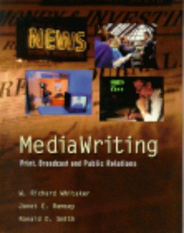 Download Mediawriting