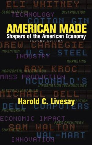 Download American made