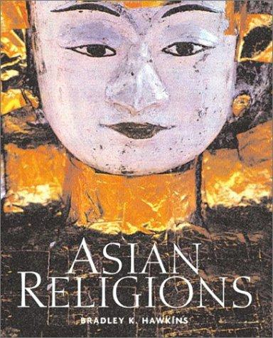 Download Asian Religions